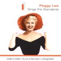 Peggy Lee L-O-V-E (2001 Digital Remaster)