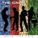 The Cars ムーヴ・ライク・ディス [Japan Version]
