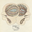 Bombay Bicycle Club Leave It [EP]
