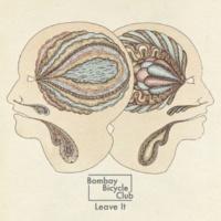 ボンベイ・バイシクル・クラブ Leave It [Flipbook Mix]