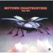 ヴァリアス・アーティスト Motown Chartbusters Vol 6