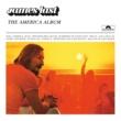 ジェームス・ラスト・オーケストラ The America Album