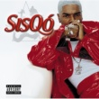 Sisqo Unleash The Dragon