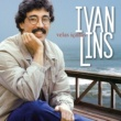 Ivan Lins Velas Içadas (Best Of)