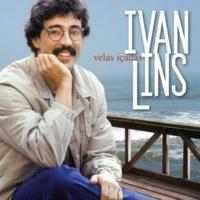 Ivan Lins Velas Içadas