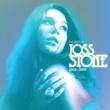 Joss Stone L-O-V-E