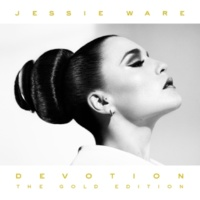 Jessie Ware ディヴォーション