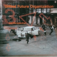UNITED FUTURE ORGANIZATION Fool's Paradice