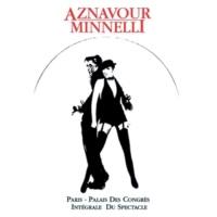 Charles Aznavour Je m'voyais déjà (live)