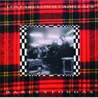 Los Fabulosos Cadillacs Galápagos [Album Version]