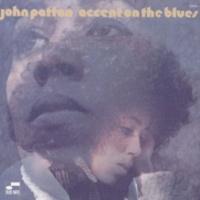 Big John Patton Lite Hit (Alternate Take)