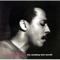 Bud Powell It Could Happen To You (1998 Digital Remaster) (The Rudy Van Gelder Edition)