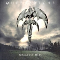 Queensryche Take Hold Of The Flame (2000 Digital Remaster)