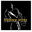 Sonny Stitt Stitt's Bits: The Bebop Recordings, 1949-1952