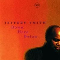 Jeffery Smith Love On A Two Way Street [Instrumental]