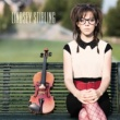 Lindsey Stirling Lindsey Stirling