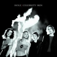 Hole Northern Star [Album Version]