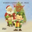 Harry Connick Jr. Music From The Happy Elf - Harry Connick, Jr. Trio [International Version]