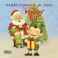 Harry Connick Jr. Naughty Children of Bluesville