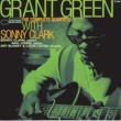 Grant Green The Complete Quartets With Sonny Clark