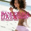 Various Artists Dancehall Lovers Season 8