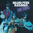 Grand Funk Railroad Heartbreaker (2002 Digital Remaster)