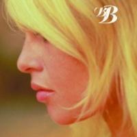 Brigitte Bardot ジャメ・トロワ・サン・クァトル