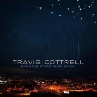 Travis Cottrell Faithful God