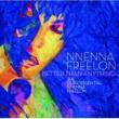 Nnenna Freelon NNENNA FREELON/BETTE