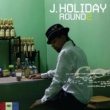 J. Holiday Fall
