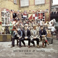 Mumford & Sons Babel [Deluxe]