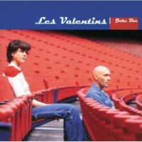 Les Valentins Sur La Pente [Album Version]