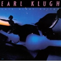 Earl Klugh Two For The Road