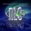 Northern Light Orchestra Wake Your Head It's Christmas