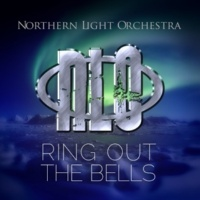 Northern Light Orchestra We Were Fallen