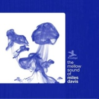 Miles Davis Quartet フォア