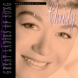 June Christy Great Ladies Of Song / Spotlight On June Christy