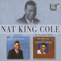 Nat King Cole Here's To My Lady (1996 Digital Remaster)