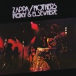 Frank Zappa/The Mothers Dummy Up [Live At The Roxy, Hollywood/1973]
