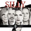 Silly Kopf An Kopf [Live]