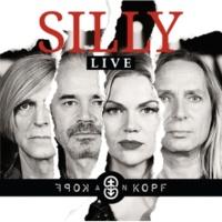 Silly Erinnert [Live in Leipzig / 2013]