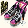 The Pointer Sisters ステッピン