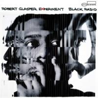 Robert Glasper Featuring Lalah Hathaway Cherish The Day (feat. Lalah Hathaway)