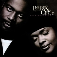 Bebe & Cece Winans Both Night And Day