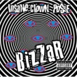 Insane Clown Posse Bizzar [Explicit Version]