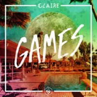 Claire Games [Abby Remix]