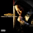Ace Hood Trials & Tribulations [Deluxe]