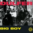 Hans Dulfer Big Boy