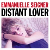 Emmanuelle Seigner Distant Lover
