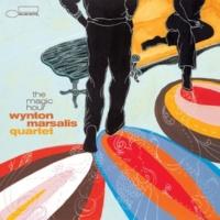 Wynton Marsalis & Dianne Reeves Feeling Of Jazz